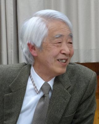 石田 俊彦 (相談役)