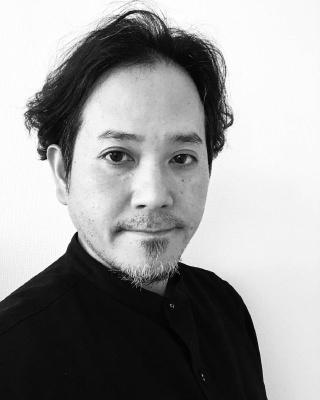 鍋田 知宏
