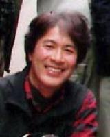 吉田 夏生