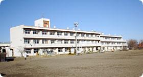 浅科小学校