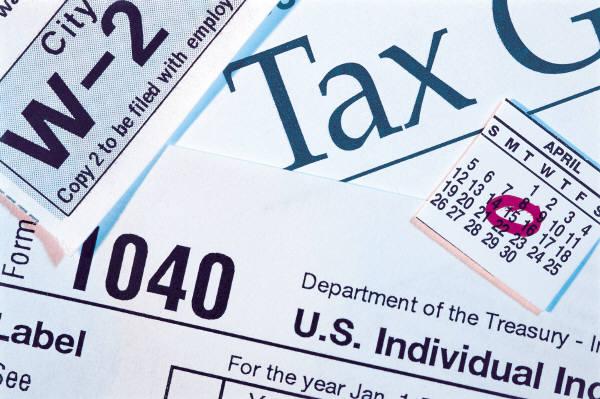 イメージ:相続税の課税対処となる方の範囲が拡大されます!!